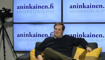 Yritysesittely, Aninkainen.fi Vaasa