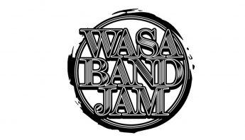 Ajankohtaista, Wasa Band Jam